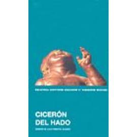 Del Hado - Imagen 1