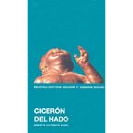 Del Hado