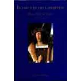 El libro de los laberintos. Historia de un mito y de un símbolo - Imagen 1