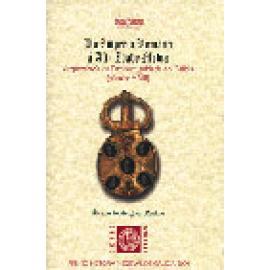 Del Imperio Romano a la Alta Edad Media - Imagen 1