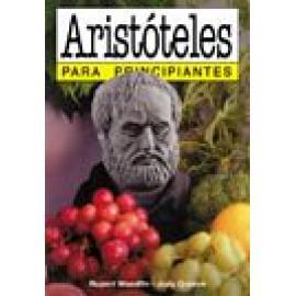 Aristóteles para principiantes - Imagen 1