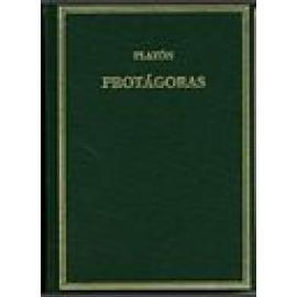 Protágoras - Imagen 1
