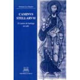 Caminus Stellarum. El Camino de Santiago en Latín - Imagen 1