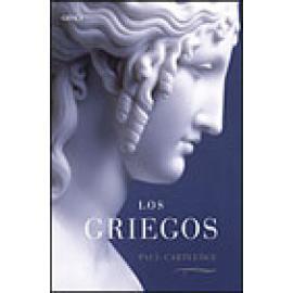 Los griegos. - Imagen 1