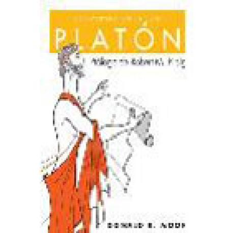 Conversaciones con Platón