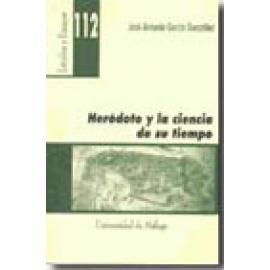 Heródoto y la ciencia de su tiempo - Imagen 1