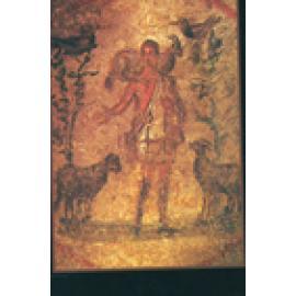 Cristianismo primitivo y su inculturación en el Imperio romano - Imagen 1