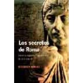 Los secretos de Roma - Imagen 1