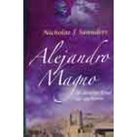 Alejandro Magno. El destino final de un héroe - Imagen 1