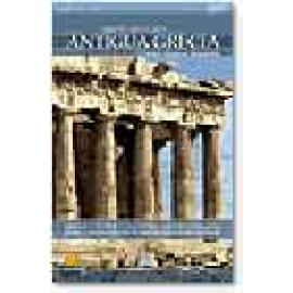Breve Historia de la Antigua Grecia - Imagen 1