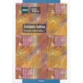 Sintaxis latina - Imagen 1