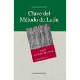 Clave del método de latín - Imagen 1