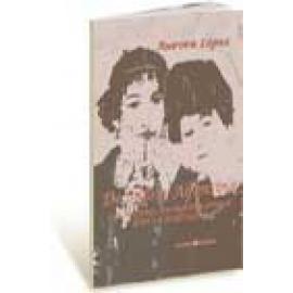 De Safo a Alfonsina. Las mujeres en su literatura y en la masculina - Imagen 1
