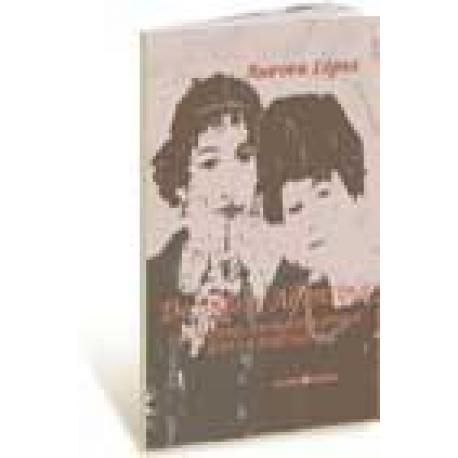De Safo a Alfonsina. Las mujeres en su literatura y en la masculina