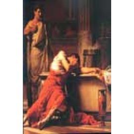 El vaso griego en el arte europeo de los siglos XVIII y XIX - Imagen 1