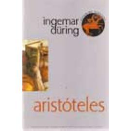 Aristóteles - Imagen 1