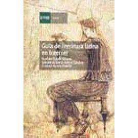 Guía de literatura latina en internet - Imagen 1