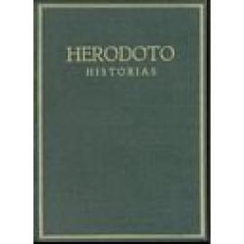 Historias. Vol. II - Imagen 1