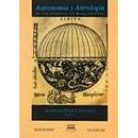 Astronomía y astrología de los orígenes al Renacimiento - Imagen 1