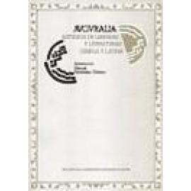 Auguralia. Estudios de lenguas y literaturas griega y latina - Imagen 1