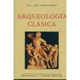 Arqueología clásica - Imagen 1