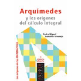 Arquímedes y los orígenes del cálculo integral - Imagen 1
