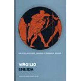 Eneida - Imagen 1
