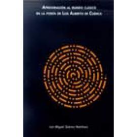 Aproximación al mundo clásico en la poesía de Luis Alberto de Cuenca. - Imagen 1