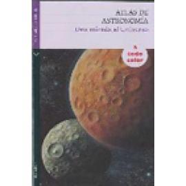 Atlas de Astronomía- Una mirada al Universo - Imagen 1