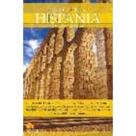Breve historia de Hispania - Imagen 1