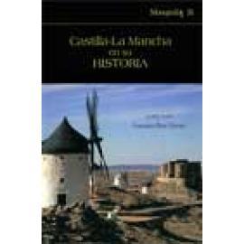 Castilla- La Mancha en su historia - Imagen 1