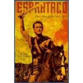 Espartaco. Edición Especial 50 Aniversario - Imagen 1