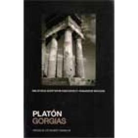 Gorgias - Imagen 1