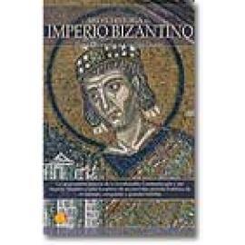 Breve historia del Imperio Bizantino - Imagen 1