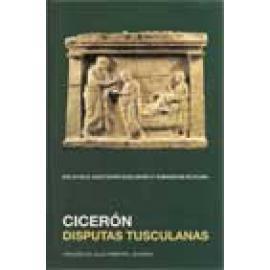 Disputas tusculanas - Imagen 1