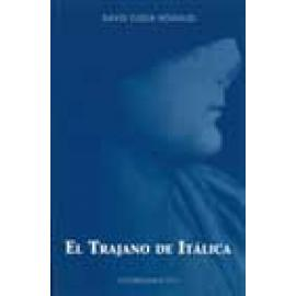 El Trajano de Itálica - Imagen 1