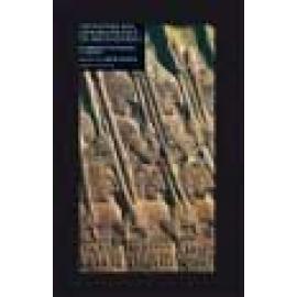 Textos para una historia política de Palestina-Siria I. El bronce antiguo y Medio - Imagen 1
