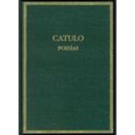 Poesías. 4ª edición - Imagen 1
