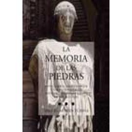 La memoria de las piedras. Anticuarios, arqueólogos y coleccionistas de antigüedades en la España de los Austrias - Imagen 1