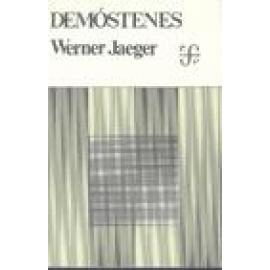 Demóstenes. La agonía de Grecia - Imagen 1