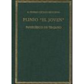 Panegírico de Trajano - Imagen 1