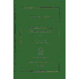 Batracomiomaquia e Himnos homéricos - Imagen 1