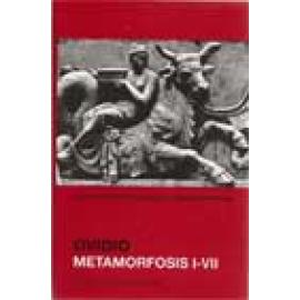 Metamorfosis I-VII - Imagen 1