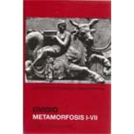 Metamorfosis I-VII
