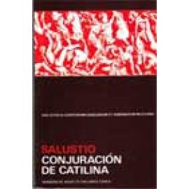 Conjuración de Catilina - Imagen 1