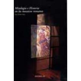 Mitología e Historia en los mosaicos romanos - Imagen 1