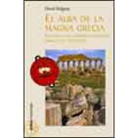 El alba de la Magna Grecia. Pitecusa y las primeras colonias griegas de Occidente - Imagen 1