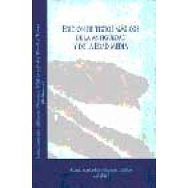 Edición de textos mágicos de la Antigüedad y de la Edad Media. Edición en CD ROM - Imagen 1