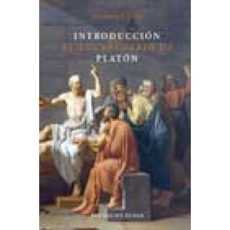 Introducción al vocabulario de Platón