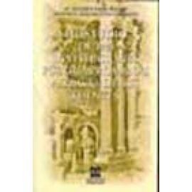 El estudio de las instituciones públicas romanas a través de sus fuentes - Imagen 1